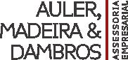 Auler, Madeira e Dambros - Assessoria juridica